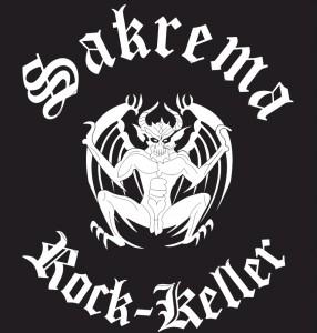 Sakrema_rundes_Logo