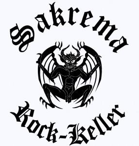 Sakrema_rundes_Logo_ws