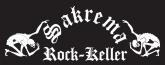 Sakrema Rock Keller in Pforzheim